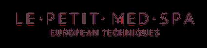 Non-invasive European Techniques